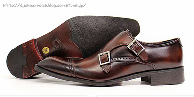 double-monk-strap_shoes.jpg