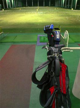 golf-range.jpg