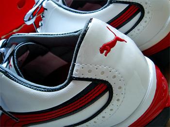 puma_golfshoes.jpg