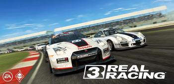 real-racing-3.jpg