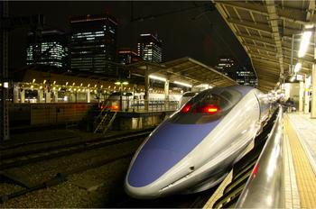shinkansen_freepic.jpg