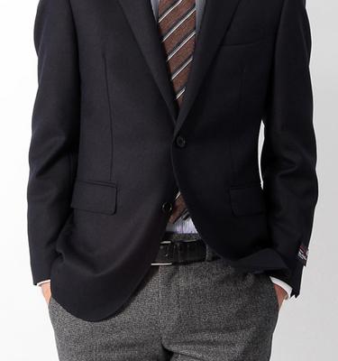 suit-company.jpg