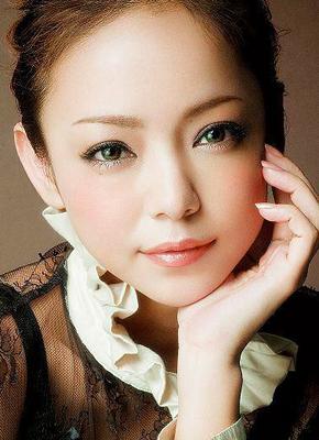amuro_namie.jpg