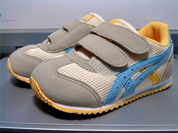 asics_shoes.jpg