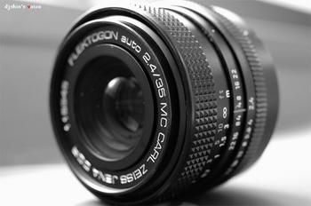 flektogon35mm.jpg