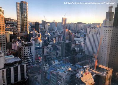 haeundae-hotel.jpg