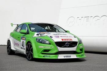 heico_biodiesel-car.jpg