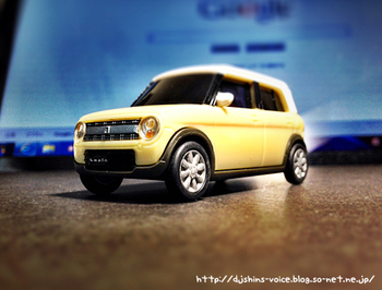 new-lapin_minicar.jpg