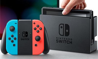 nintendo-switch.jpg