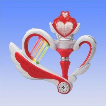 precure_passion-harp.jpg
