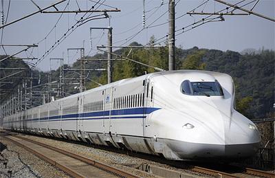sanyo-shinkansen.jpg