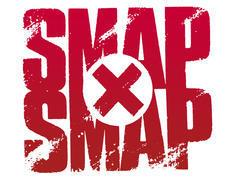 smap_smap_logo.jpg