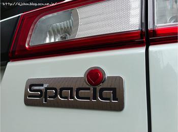 spacia_logo.jpg