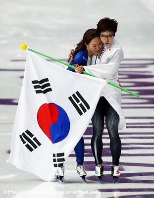 speedskate_2018-korea.jpg